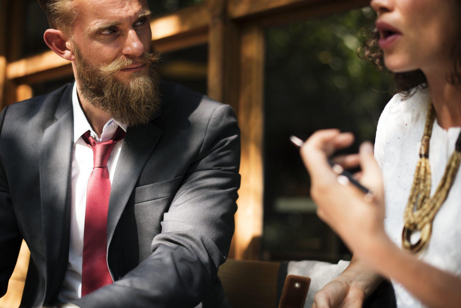 Conseiller bancaire, un métier d'avenir ?