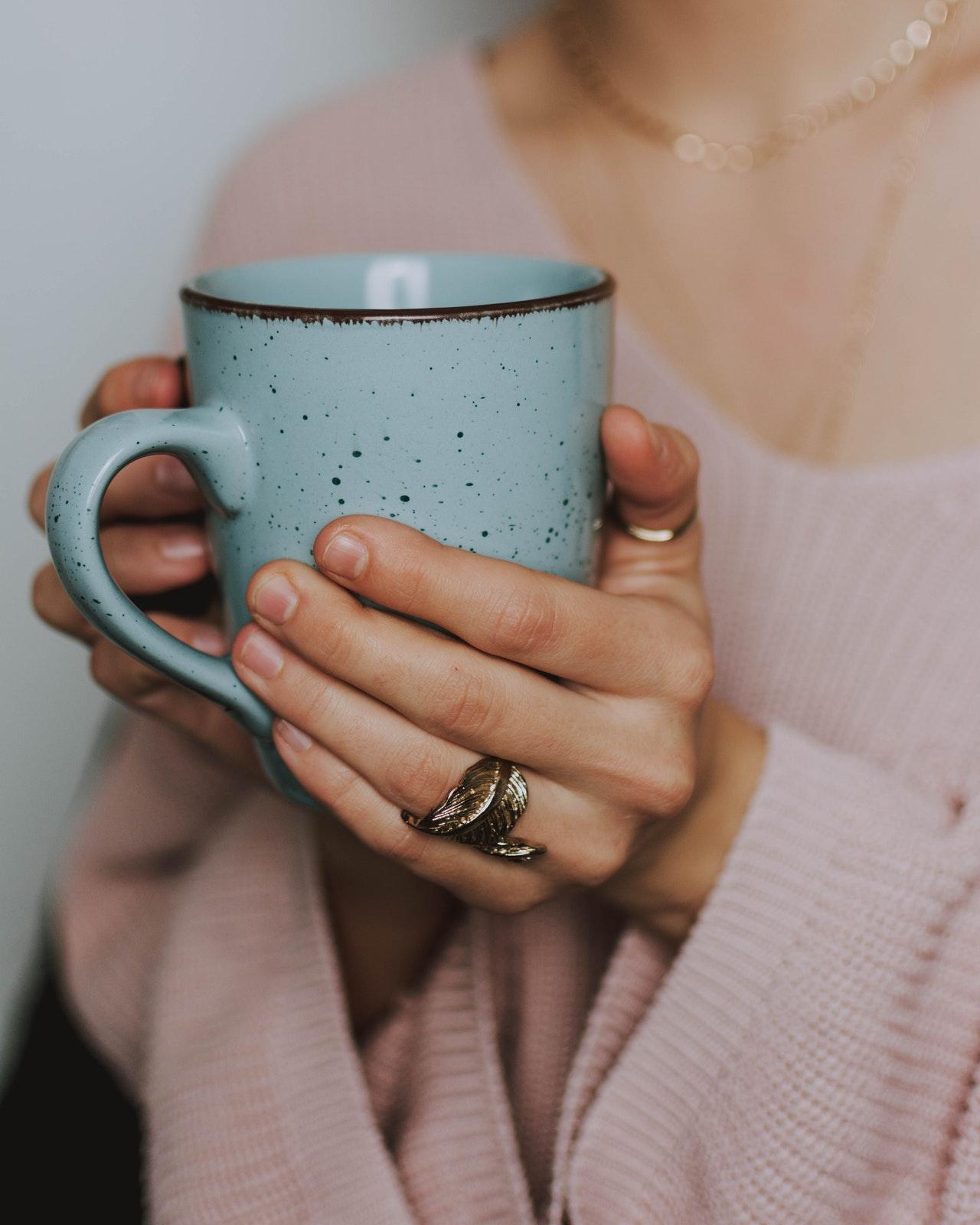 le thé de chanvre CBD 2