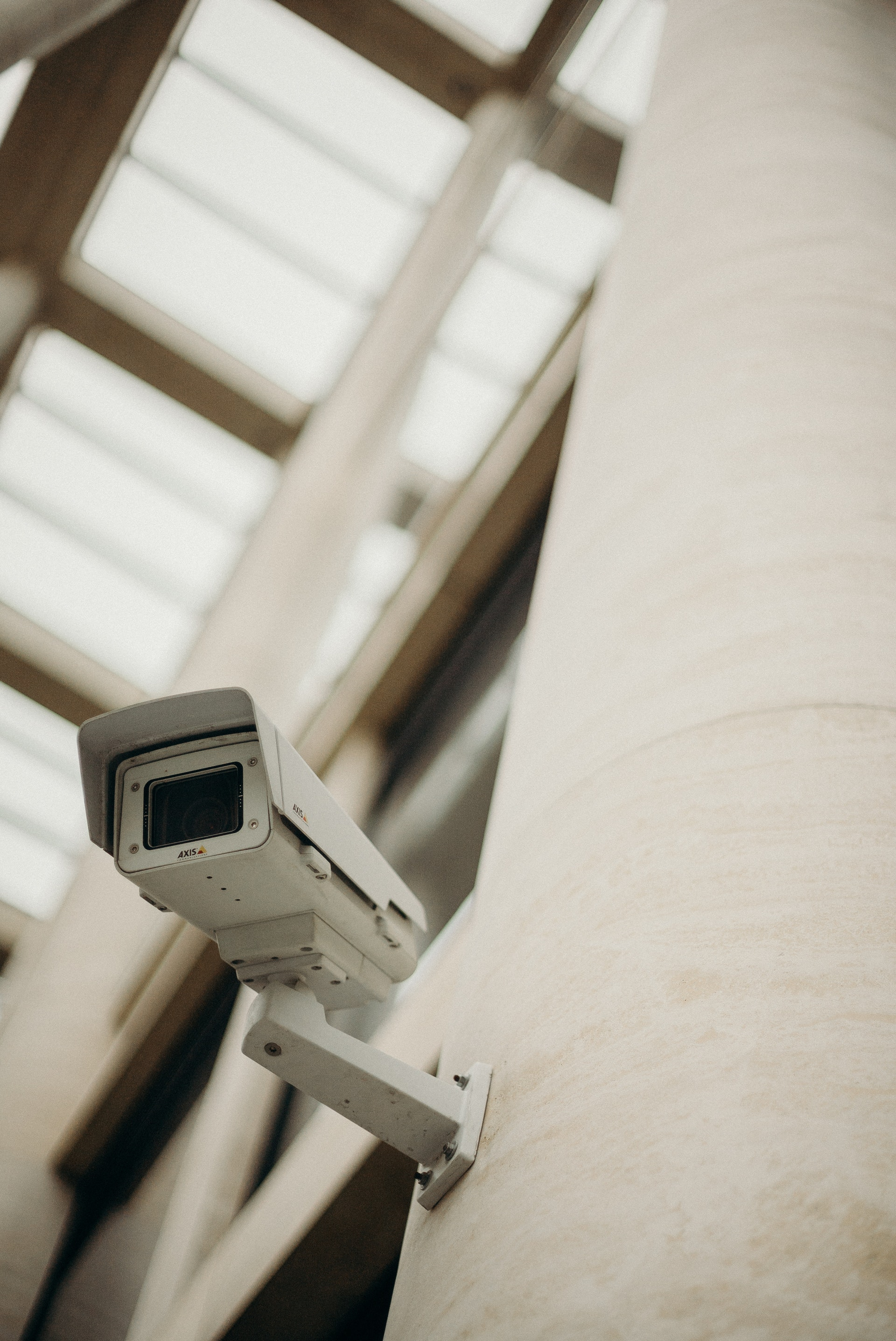 prix des caméras espion 1